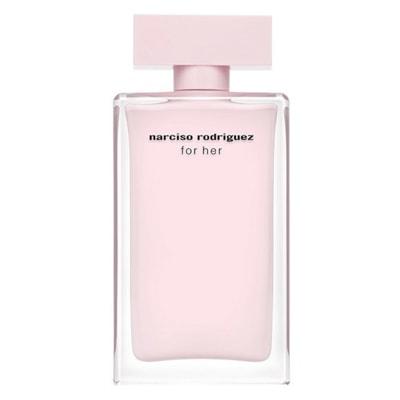 عطر نارسيسو الوردي للنساء نارسيسو رودريغيز او دي بارفيوم